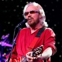 Barry Gibb Announces Mythology: The Tour Live; Tickets on Sale in January 31; Tour Starts in May