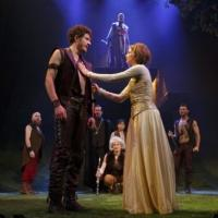 Review Roundup: THE HEART OF ROBIN HOOD in Toronto; Updated!