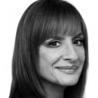 Patti LuPone, Kristin Chenoweth, Jon Batiste and More Set for Carnegie Hall's 2013-2014 Pops Season
