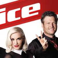 NBC's THE VOICE  is #1 Among Big 4 Networks in Every Key Measure