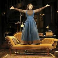 Review Roundup: MY FAIR LADY at The Guthrie