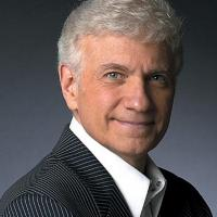 bergenPAC to Present Dennis DeYoung: The Music of Styx, 7/10