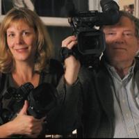 HAMPTONS TAKE 2 DOCUMENTARY FILM FESTIVAL Set for Bay Street Theatre, Now thru 12/8