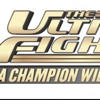 First All-Woman Cast of THE ULTIMATE FIGHTER Takes on Breast Cancer Awareness