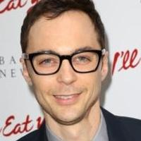 Emmy Winner Jim Parsons Confirms He Turned Down Hosting the 2015 Tony Awards