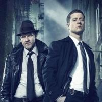 BWW Recap: Welcome to GOTHAM - Looking at the Pilot