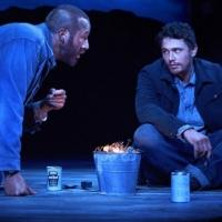 OF MICE AND MEN Enters Final 2 Weeks of Performances on Broadway