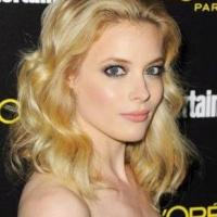 COMMUNITY's Gillian Jacobs Headed to GIRLS