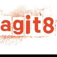 ONE Campaign Launches AGIT8 as Call for Action Against Poverty