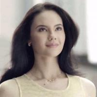 Pantene Wants You to Share Your #ShineStrong Moment