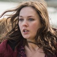BWW Recap: Secrets, Murder, Lies Abound in GRACEPOINT