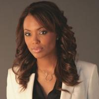 ARCHER's Aisha Tyler Appears at Empire Comedy Live Tonight