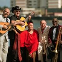 Orquesta Buena Vista Social Club to Perform at Merriam Theater, 10/9