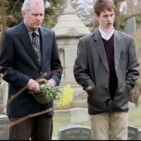 VIDEO: Connor Russell and David Andrew Anderson in THE HINTERLANDS Musical Web Series - Episode 6