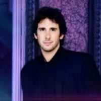 ALL EYES ON: JOSH GROBAN Richard Jay-Alexander Talks with the Multi-Platinum Artist About STAGES... and MORE!