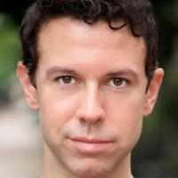 BWW Interviews: WHITE CHRISTMAS' Jeremy Benton Hits the Road for the Holidays