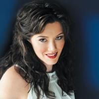 Freedom Hall to Welcome Mandy Barnett, 12/12