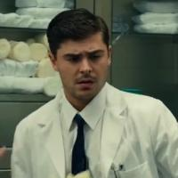 VIDEO: First Look - Zac Efron in Trailer for JFK Drama PARKLAND