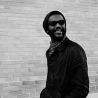 GARY CLARK JR. to Join Foo Fighters on 2015 U.S. Tour