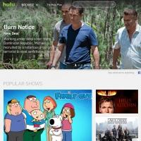Deal is OFF: 21st Century Fox, NBCUniversal and The Walt Disney Company to Maintain Ownership Positions in Hulu