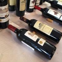 BWW Features:  BORDEAUX  Launches New Advertising and Branding Campaign