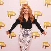 E!'s FASHION POLICE Announces Award Season Coverage