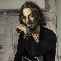 RICHIE KOTZEN to Release 'The Essential Richie Kotzen CD/DVD Collection 9/2