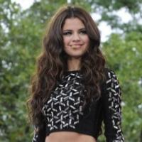 Selena Gomez Wins Two 2013 Young Hollywood Awards; Broadcast Set for 8/1 on The CW