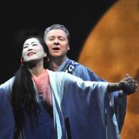 Regional Opera Company of the Week:  Boston Lyric Opera