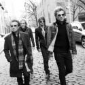 Bon Jovi's 'Because We Can' Nets #1 iTunes Success in 12 Countries