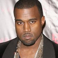 Kanye West Says 'No Thanks' to AMERICAN IDOL