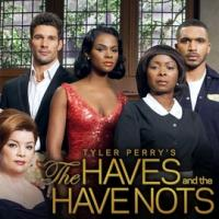 Record-Breaking 3.4 Million Viewers Tune-In to OWN's HAVE AND THE HAVE NOTS