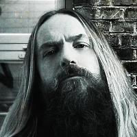 BLACK LABEL SOCIETY Announce New Album 'Catacombs of the Black Vatican'