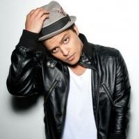 Macklemore & Ryan Lewis, Bruno Mars Added to 2013 VMA's