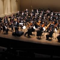CSO to Sell Tickets for Upcoming Season for 72 Hours, 1/7