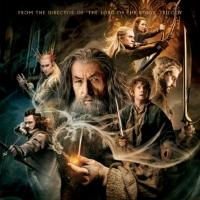 TNT Acquires Television Rights to THE HOBBIT: THE DESOLATION OF SMAUG