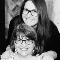 BWW Interviews: OUT LOUD Theatre's Artistic Director Previews 2 WOMEN. 2 WEEKENDS. 2 SHOWS. Collaboration