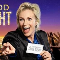 NBC's HOLLYWOOD GAME NIGHT Heads to Thursdays Following Olympics
