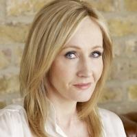 J. K. Rowling's Detective Novels to be Adapted into BBC Series