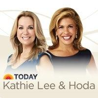 TODAY Show to Head to CA's Santa Monica Place, Beg. 2/11
