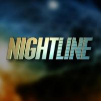ABC's NIGHTLINE is No. 1 for Week in Total Viewers for 7th Week