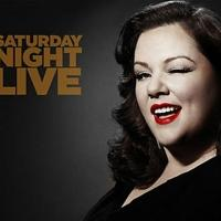 Melissa McCarthy Hosts SNL with Musical Guests Imagine Dragons Tonight