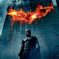 DARK KNIGHT Trilogy Ultimate Collector's Edition Gets 9/24 Release