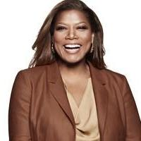 Queen Latifah's Syndicated Talk Show Cancelled