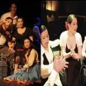 La Barni Teatre regresa este agosto con tres �nicas funciones