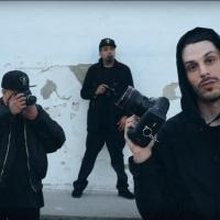 Hip Hop Group Dilated Peoples Stops By the Fox Theatre Tonight