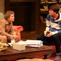 Photo Flash: First Look at The Human Race's TAKING SHAKESPEARE
