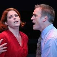 BWW Reviews: NEXT TO NORMAL at San Diego Musical Theatre