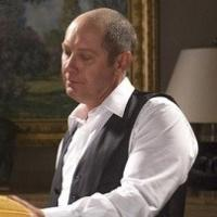 BWW Recap: Berlin, Mossad, Mrs. Reddington Kick Off BLACKLIST Season 2