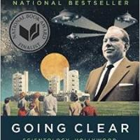 Content Media Dives into Scientology with GOING CLEAR Documentary